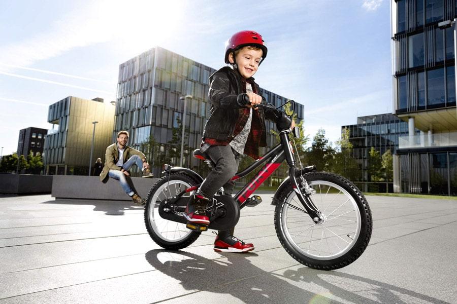 Puky Kinderrad preiswert online kaufen