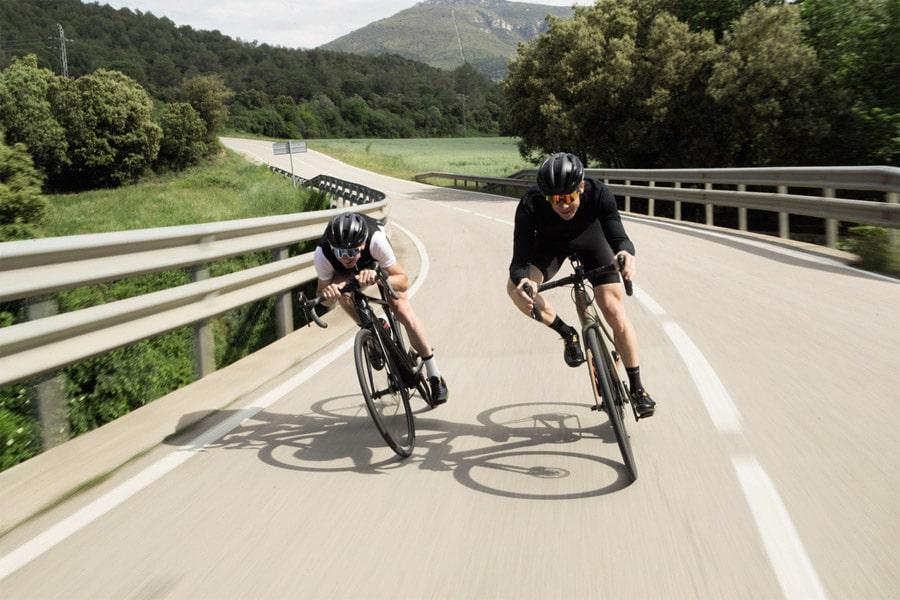 Rennrad bei Luck Bike im Online-Shop kaufen - Focus