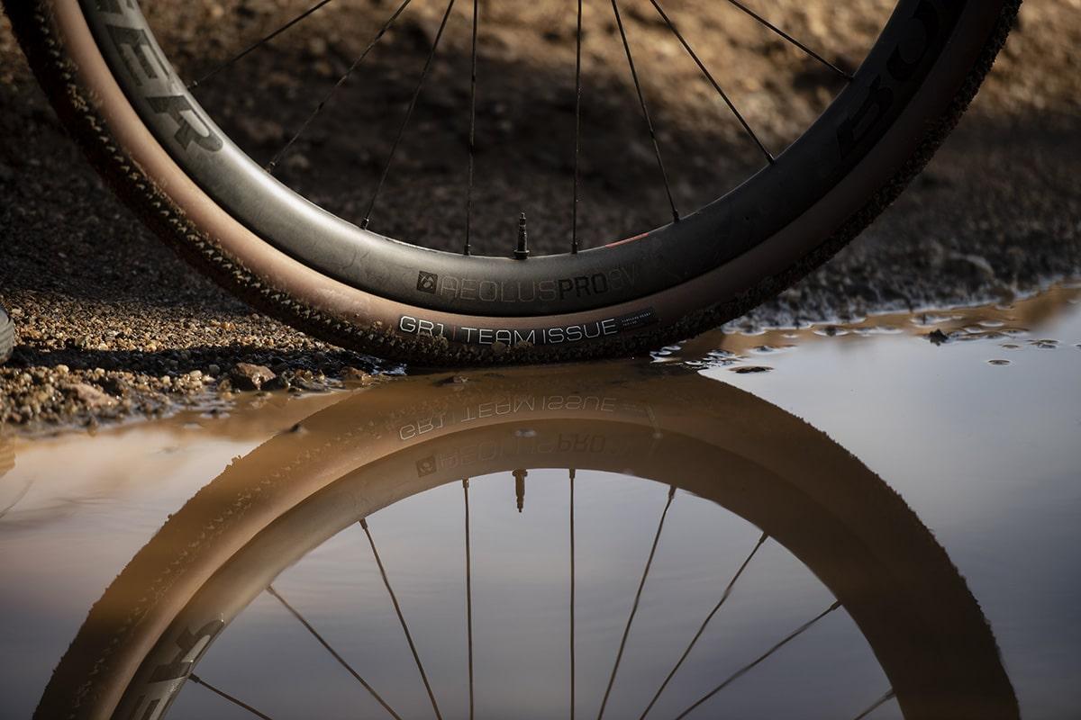Gravelbikes günstig online kaufen - bei Lucky Bike und Radlbauer